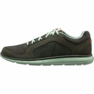 Helly Hansen Ahiga V3 Hydropower Shoes
