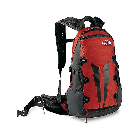 The North Face Ion 18