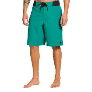 Under Armour Seagrit Boardshorts