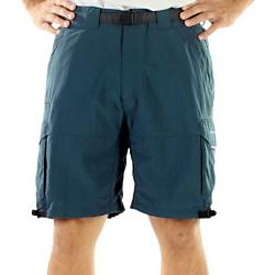photo: ExOfficio Nio Amphi Short hiking short