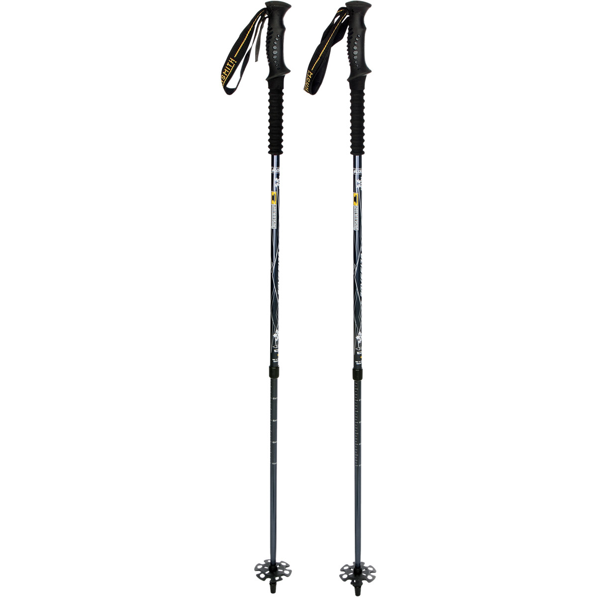 Mountainsmith Glissade 7075