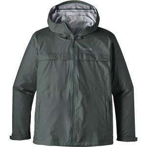 Patagonia Idler Jacket