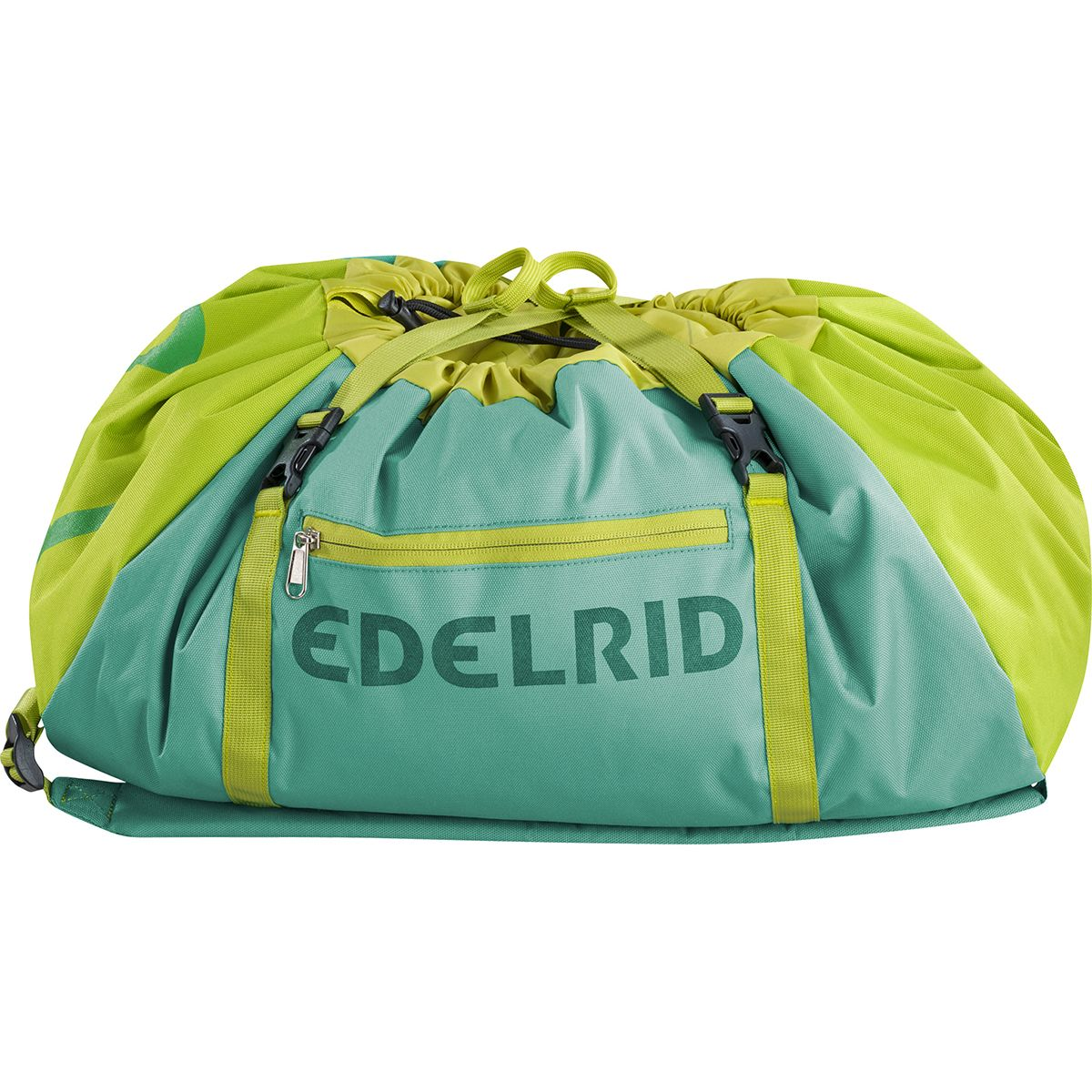 photo: Edelrid Drone II rope bag