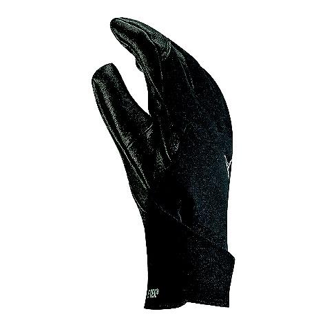 photo: Arc'teryx Zenta LT Glove waterproof glove/mitten