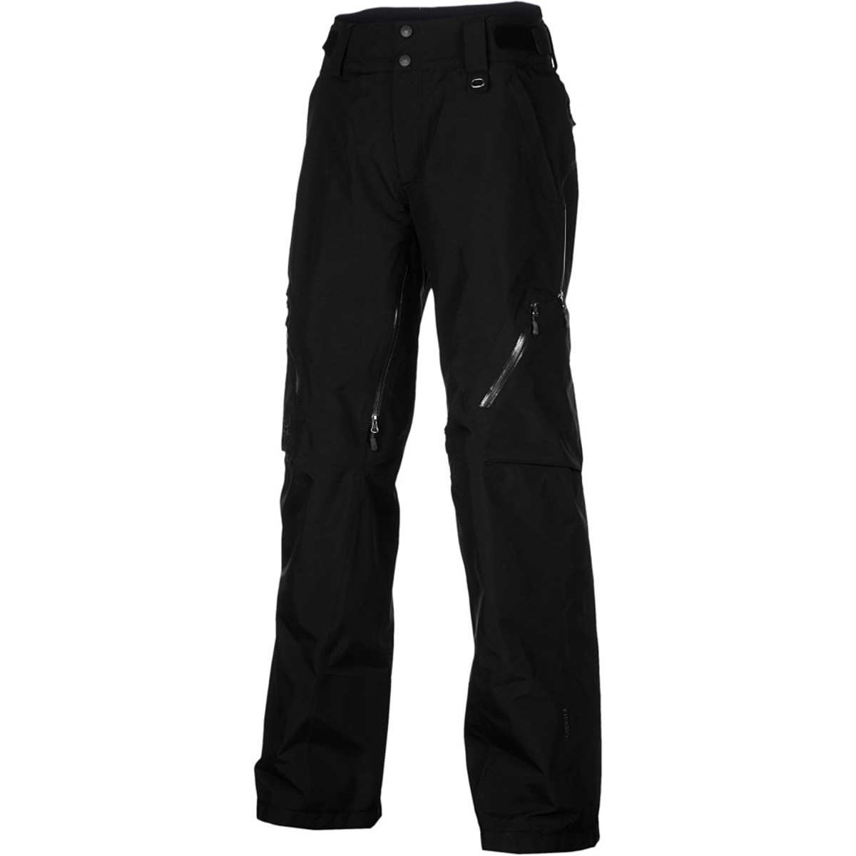 photo: Outdoor Research Men's Axcess Pant snowsport pant