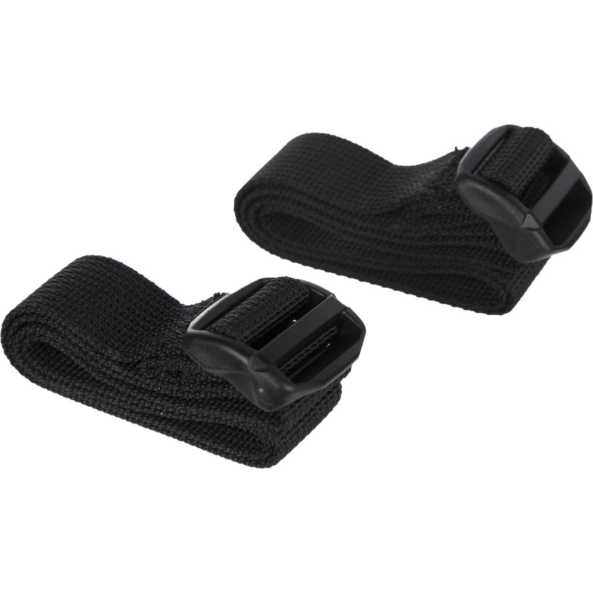 photo: Black Diamond Ascent Crampon Bikini pack pocket