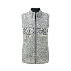 Sherpa Adventure Gear Pema Vest