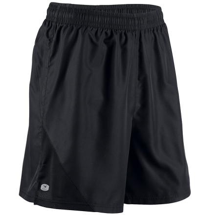 photo: Sugoi Merlin 2-in-1 Short active short