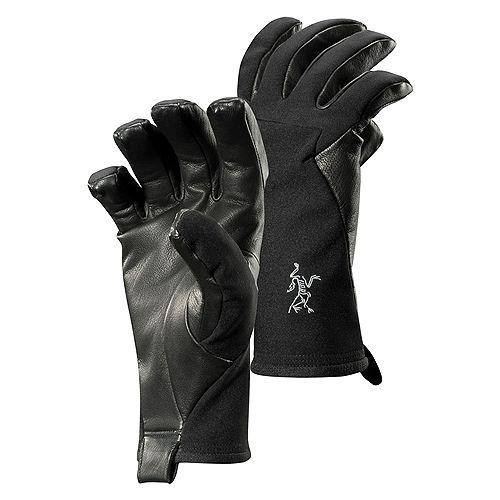 Arc'teryx Bolt AR Glove