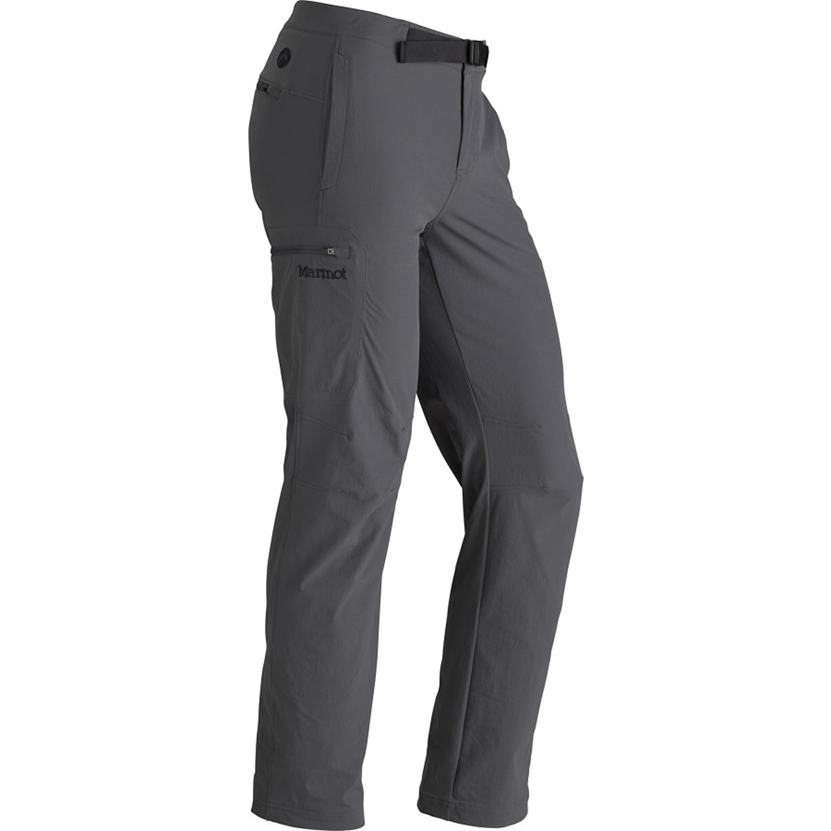 photo: Marmot Moran Pant soft shell pant