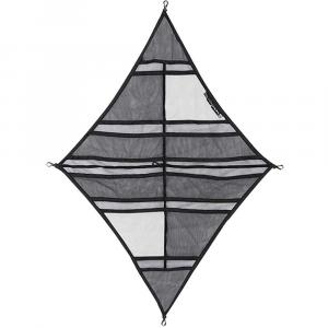 NEMO Dagger 2P Gear Loft