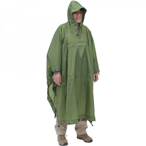 photo of a Exped outdoor clothing product