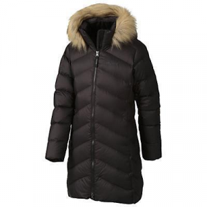 Marmot Montreaux Coat
