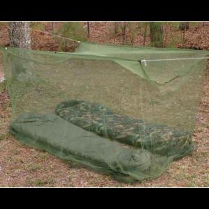 Snugpak Double Mosquito Net
