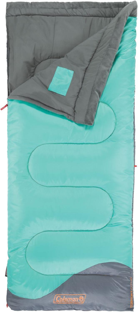 The Best Warm Weather Synthetic Sleeping Bags For 2019