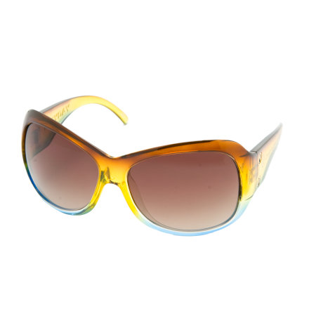 photo: Electric Mayday sport sunglass