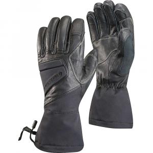 Black Diamond Squad Glove