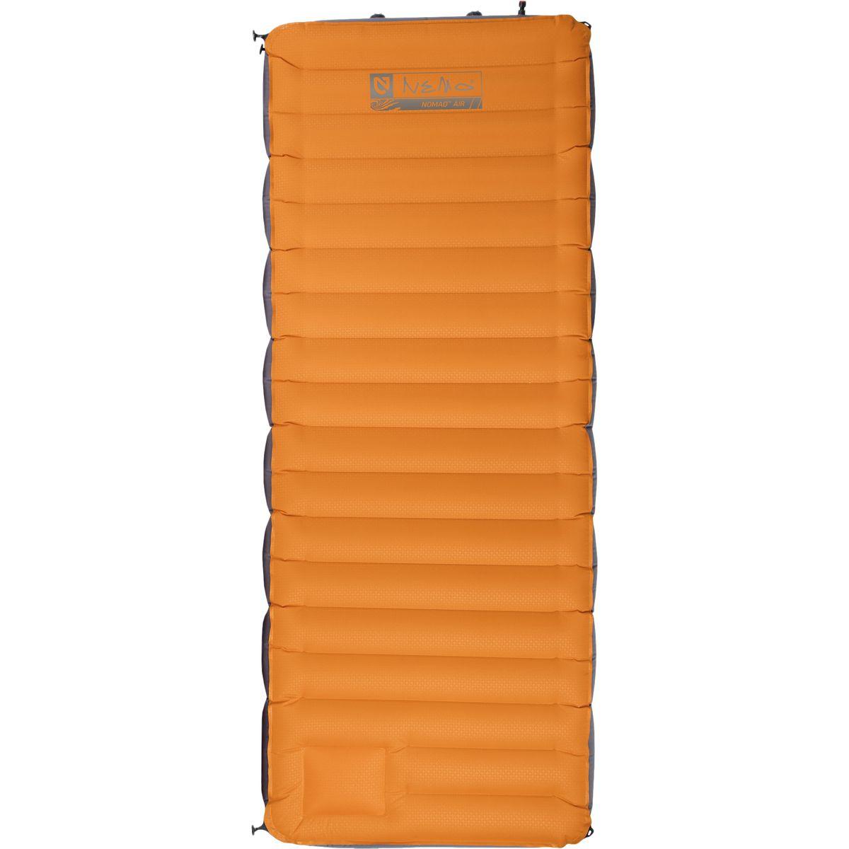 NEMO Nomad Insulated