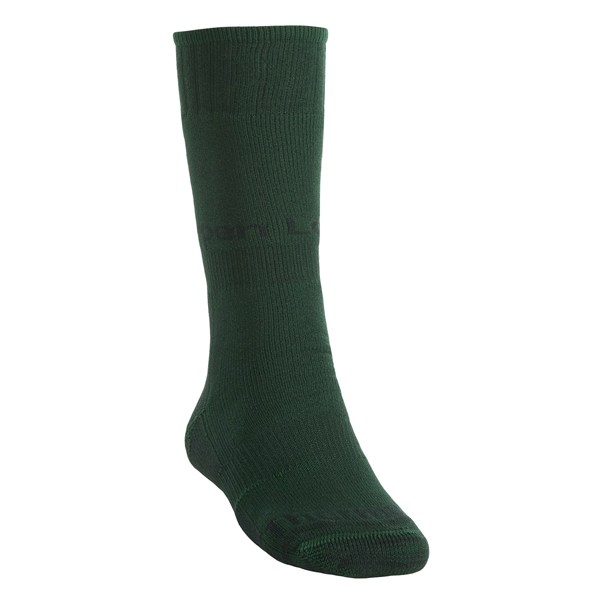 Lorpen Thermolite Hunting/Work Socks Over-the-Calf