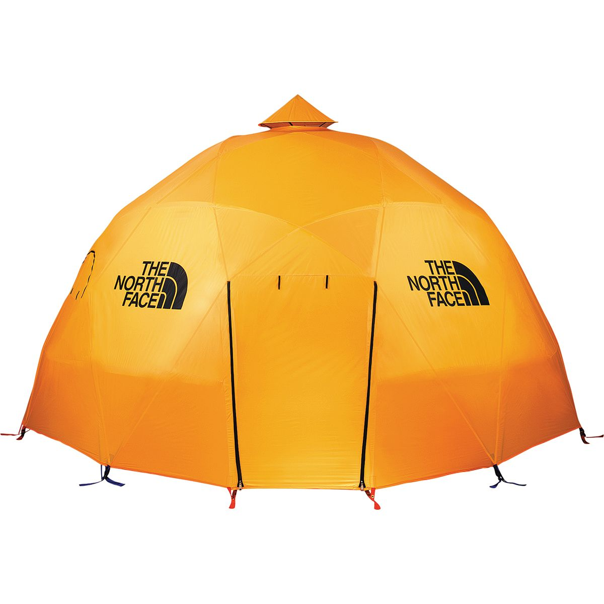 The North Face 2-Meter Dome