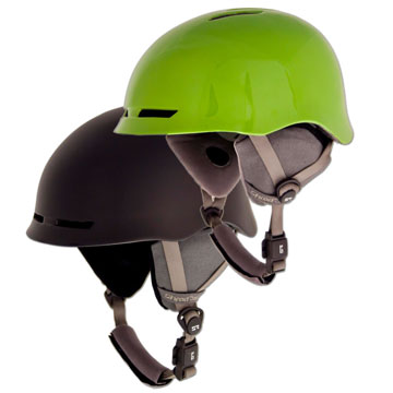 Shred Ready Forty4 Helmet