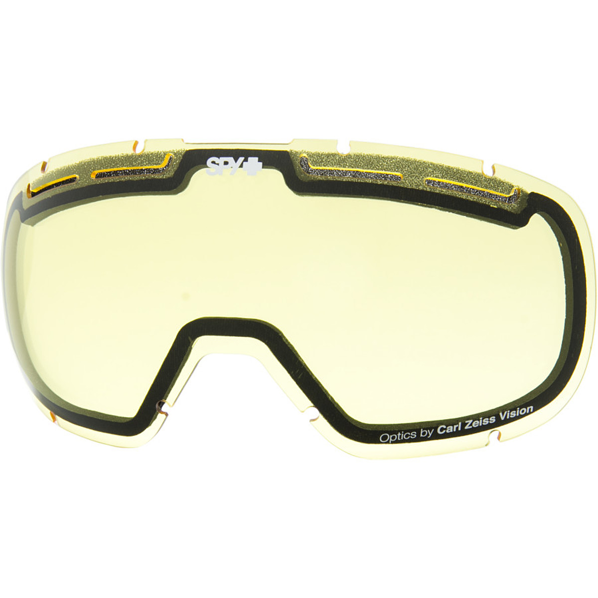 photo: Spy Bias Lens goggle lens