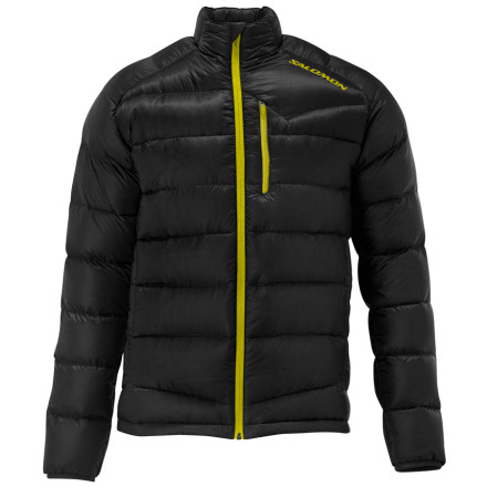 Salomon Minim Down Jacket
