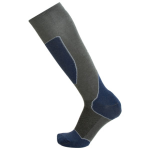 photo: Backcountry.com Cocona Ski Sock snowsport sock