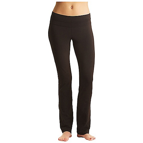 photo: Tasc Performance tasc Fitted Training Pant performance pant/tight