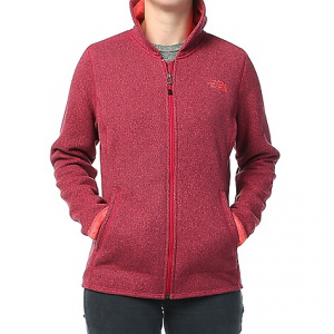 The North Face Banderitas Full Zip