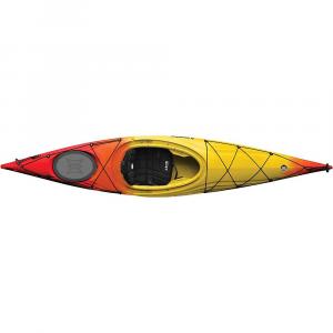 Perception Expression 11.5 Kayak