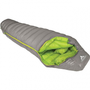 VauDe Ice Peak 750