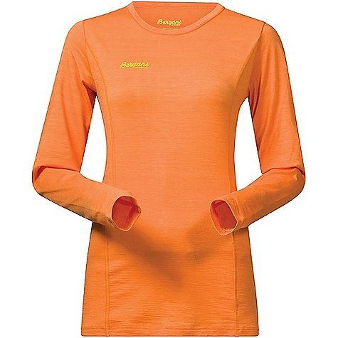 Bergans Soleie Shirt