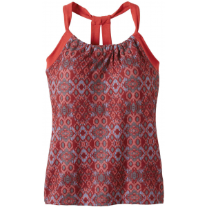 prAna Quinn Printed Top