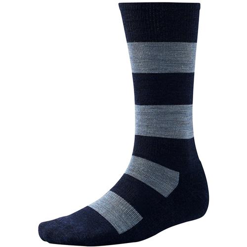 photo: Smartwool Double Insignia Socks sock