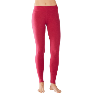 photo: Smartwool Women's Midweight Bottom base layer bottom
