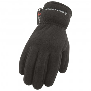 Black Diamond 300 Weight Glove