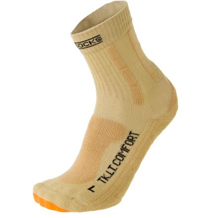 photo: X-Socks Women's Trekking Light and Comfort Sock hiking/backpacking sock
