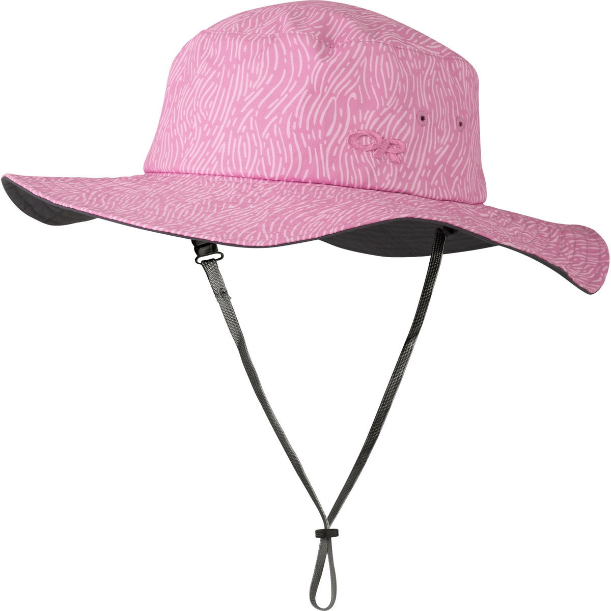 Outdoor Research Sandbox Hat