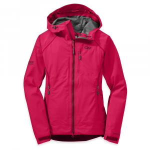 Outdoor Research Revelation Jacket