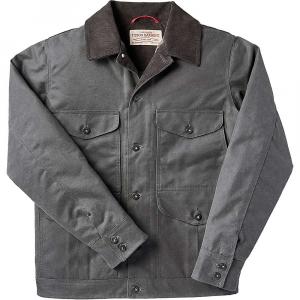 Filson Insulated Journeyman Jacket