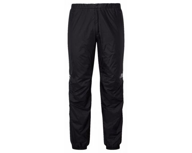 photo: Mountain Equipment Compressor Pant synthetic insulated pant