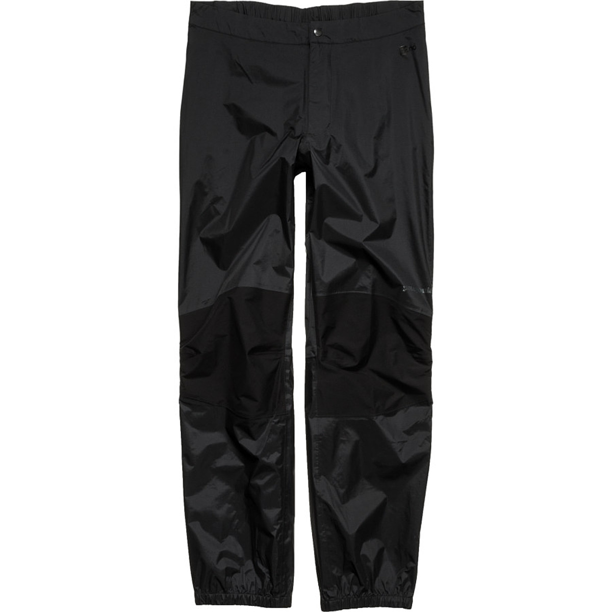 photo: Patagonia Women's Torrentshell Stretch Pants waterproof pant