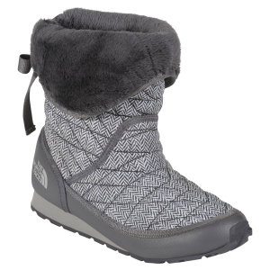 The North Face Thermoball Roll-Down Bootie
