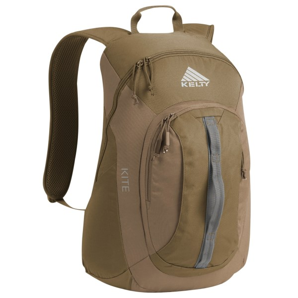 photo: Kelty Kite Daypack daypack (under 2,000 cu in)
