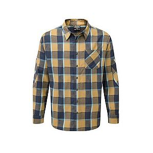 Sherpa Adventure Gear Sardar Shirt