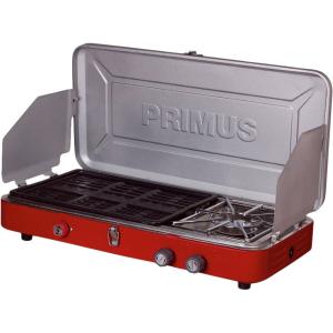 Primus Profile