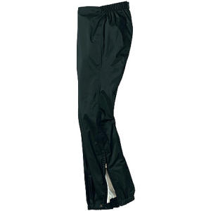 Patagonia Supercell Pants