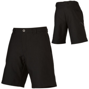 photo: ExOfficio Runamuck Short hiking short