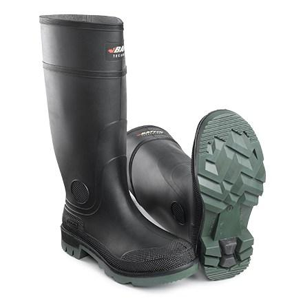 photo: Baffin Enduro Boots footwear product